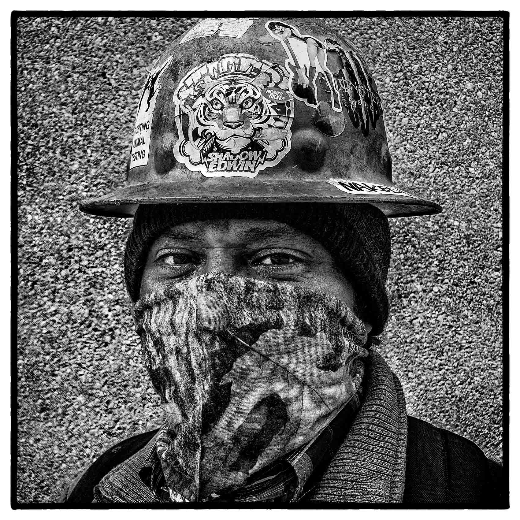 a-construction-worker-wears-a-mask-during-the-pandemic-in-toronto