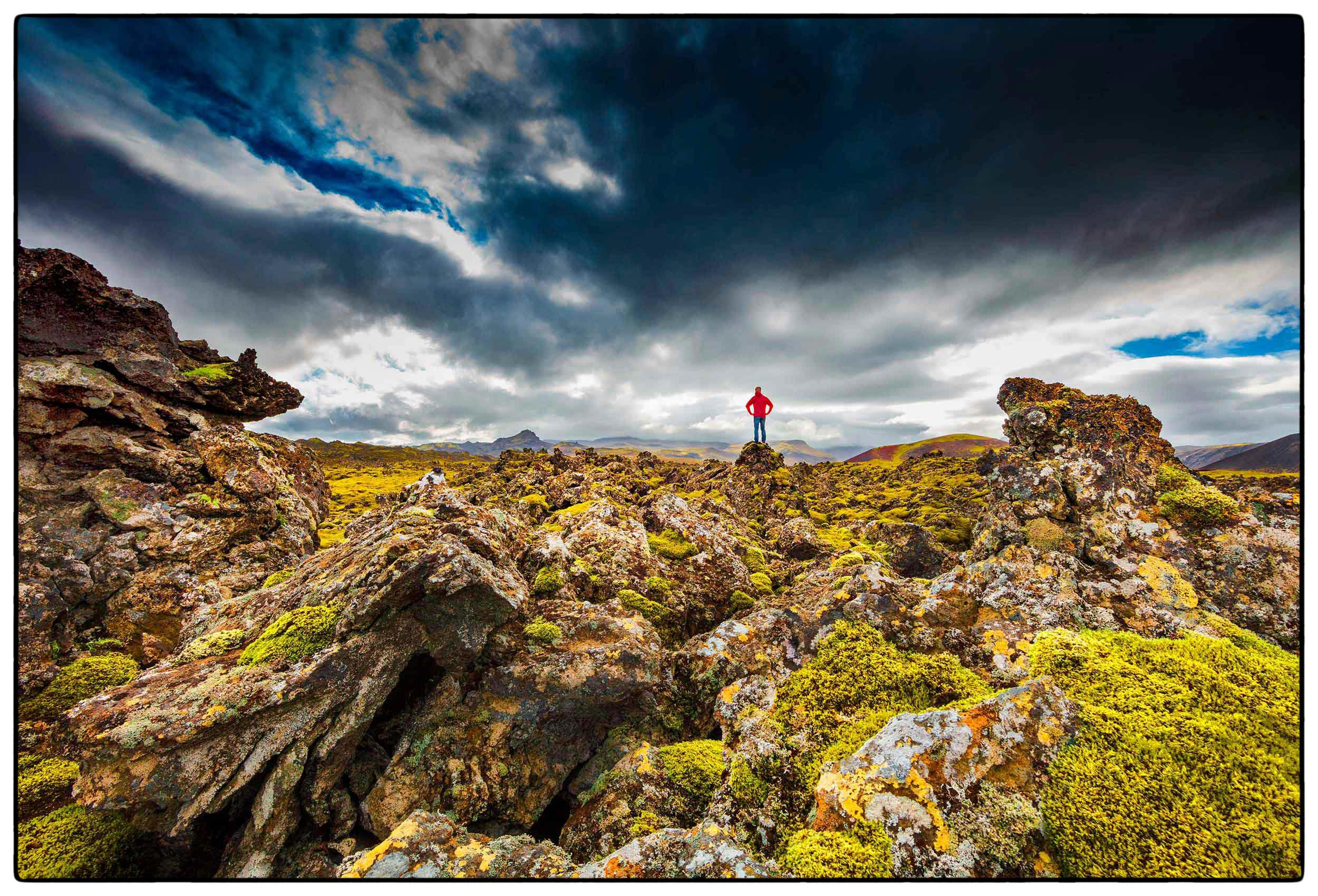 john-hryniuk-stands-atop-the-lava-fields-in-western-iceland