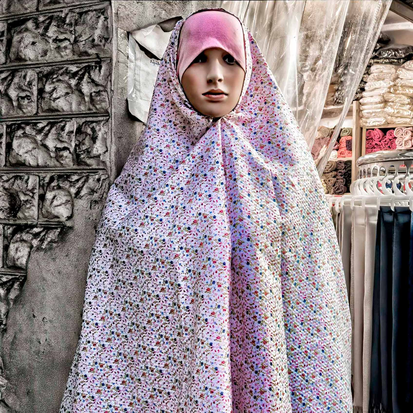 a-mannequin-wearing-a-hijab-stands-in-a-market-stall-in-beirut-lebanon