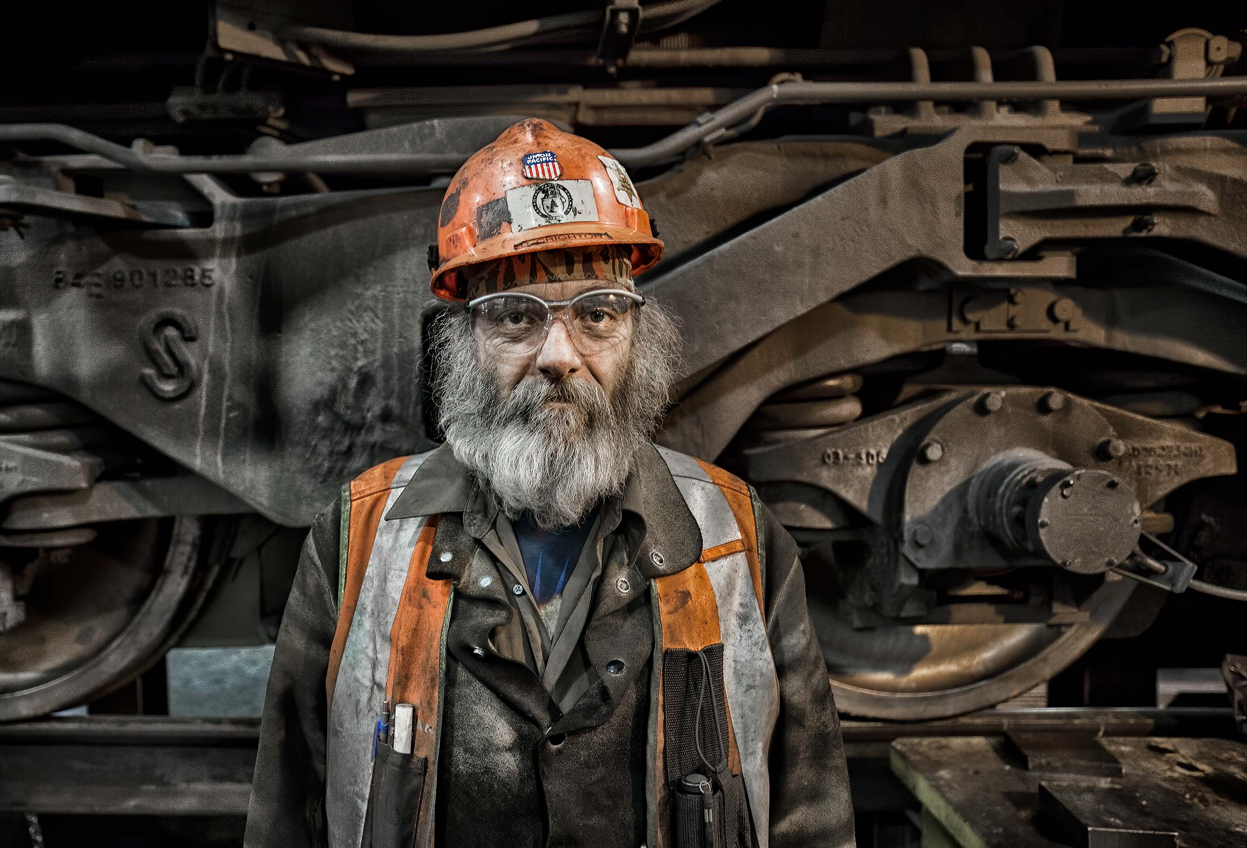 an-industrial-portrait-of-a-cp-rail-train-engineer-at-the-calgary-ogden-dale-repair-and-overhaul-facility