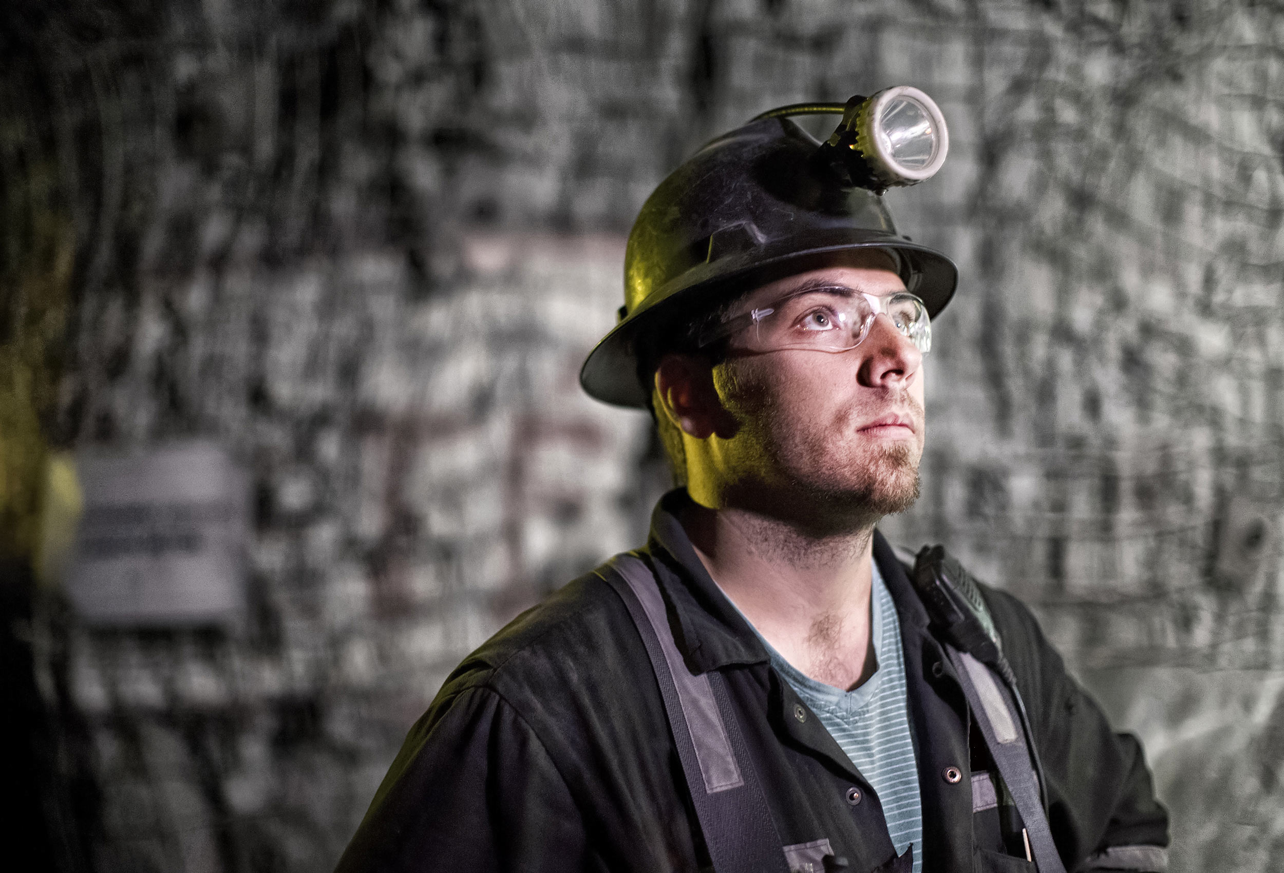 a-portrait-of-an-iamgold-gold-miner-at-their-mine-in-rouyn-norand-quebec-canada
