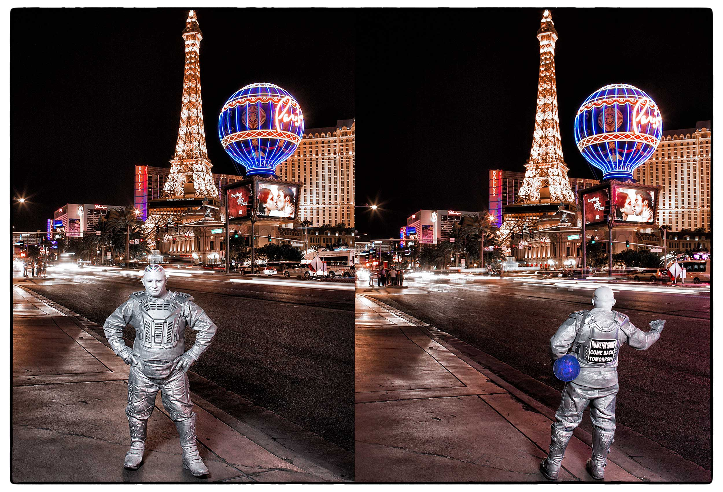 a-street-performer-dressed-as-a-space-man-poses-on-the-main-strip-in-las-vegas-nevada