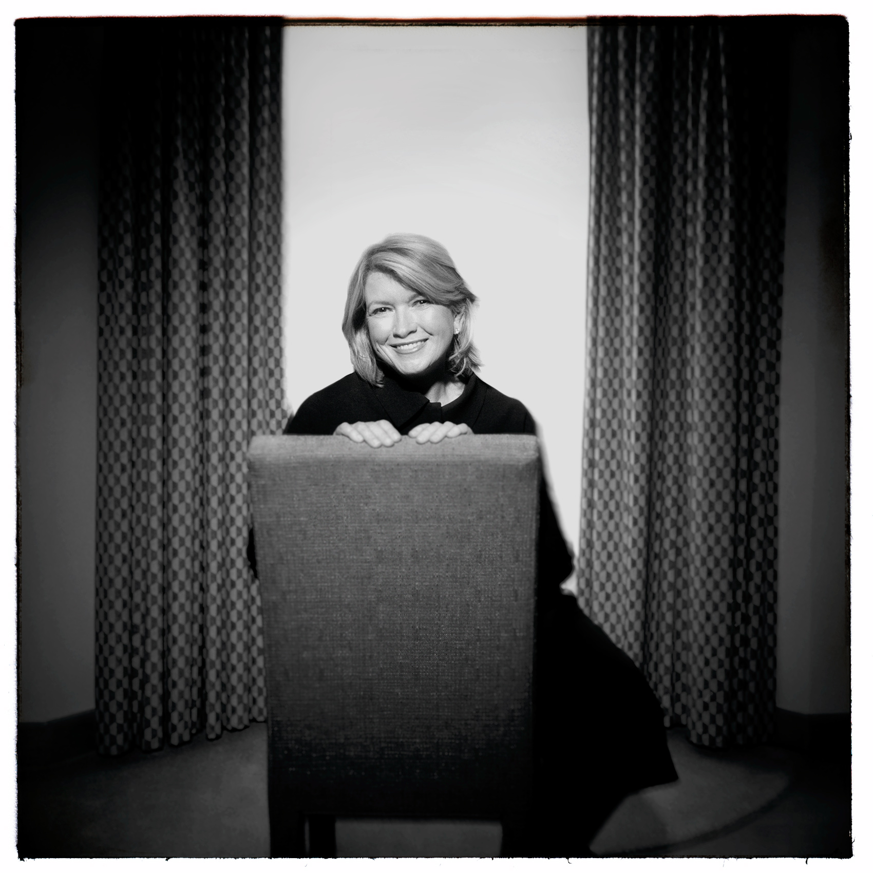 a-toronto-portrait-of-celebrity-chef-martha-stewart-at-her-hotel-in-toronto-canada