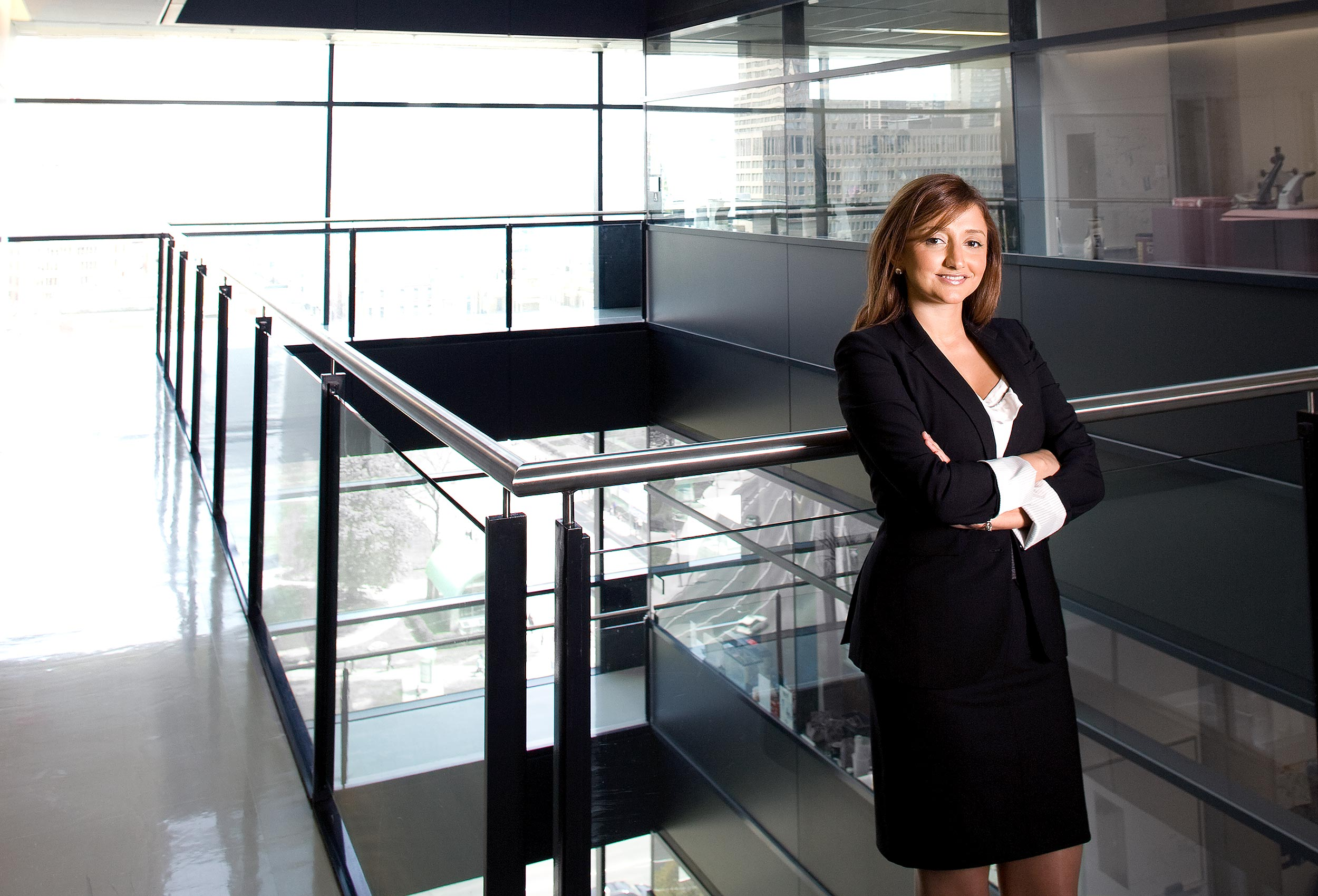 a-toronto-womans-business-portrait-at-the-university-of-toronto