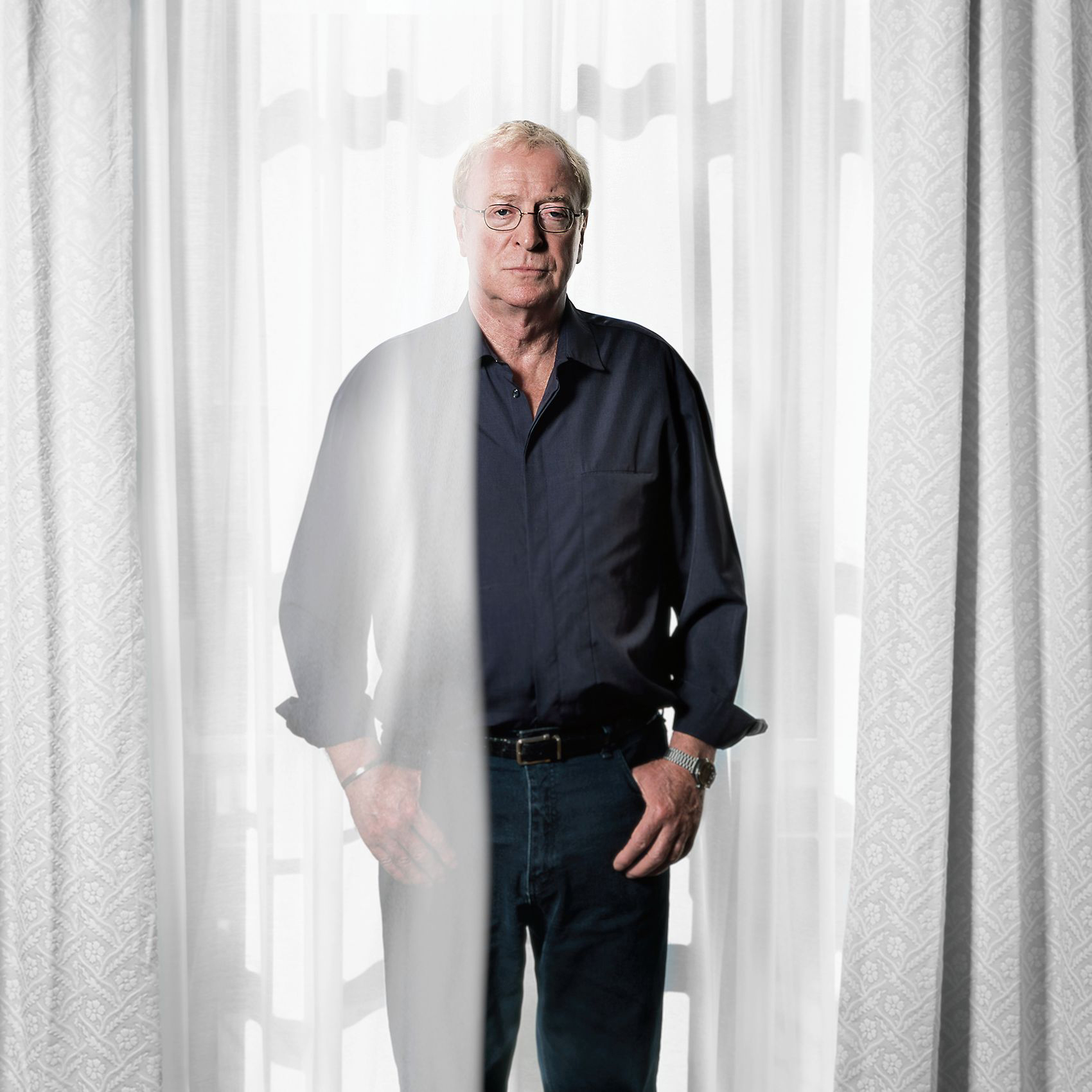 actor-michael-caine-poses-for-a-portrait-at-the-toronto-international-film-festival