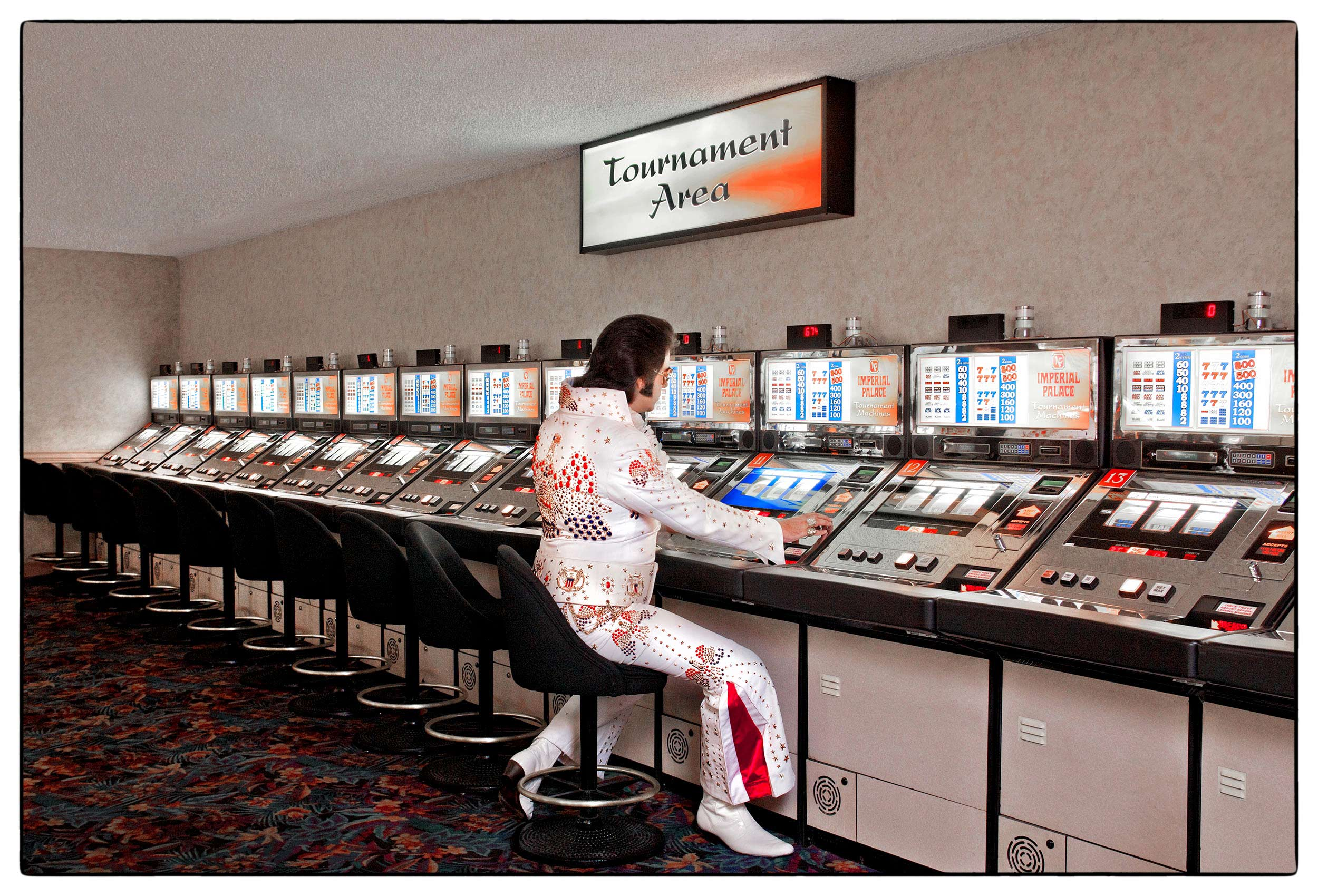 an-elvis-impersonator-plays-the-slot-machines-at-a-casino-in-las-vegas