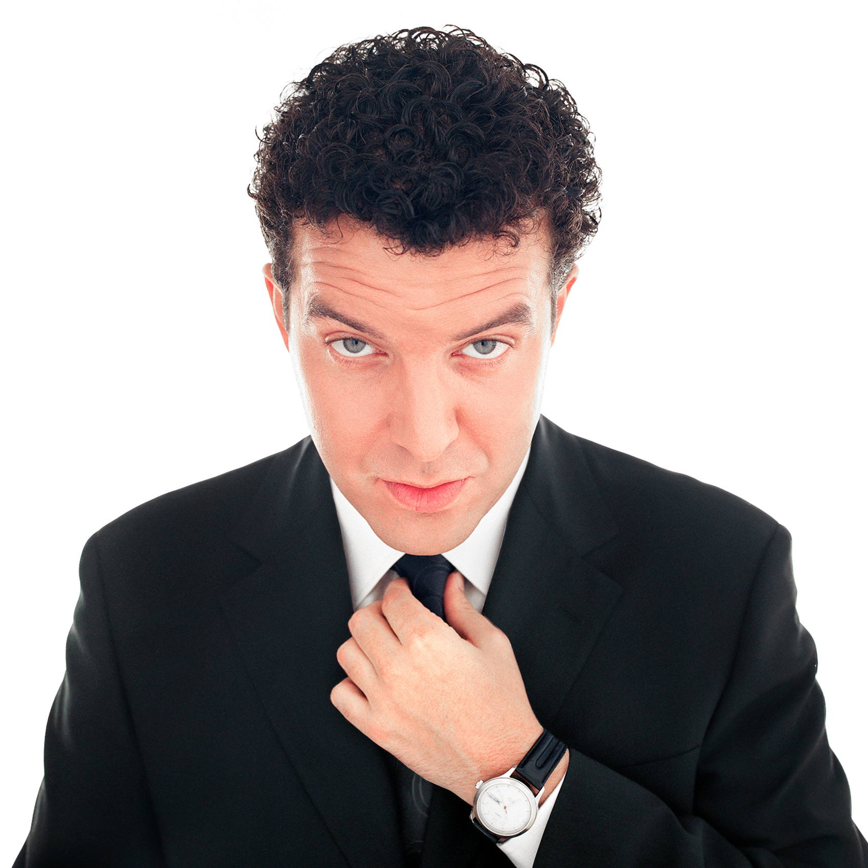 canadian-comedian-rick-mercer-poses-for-a-toronto-portrait