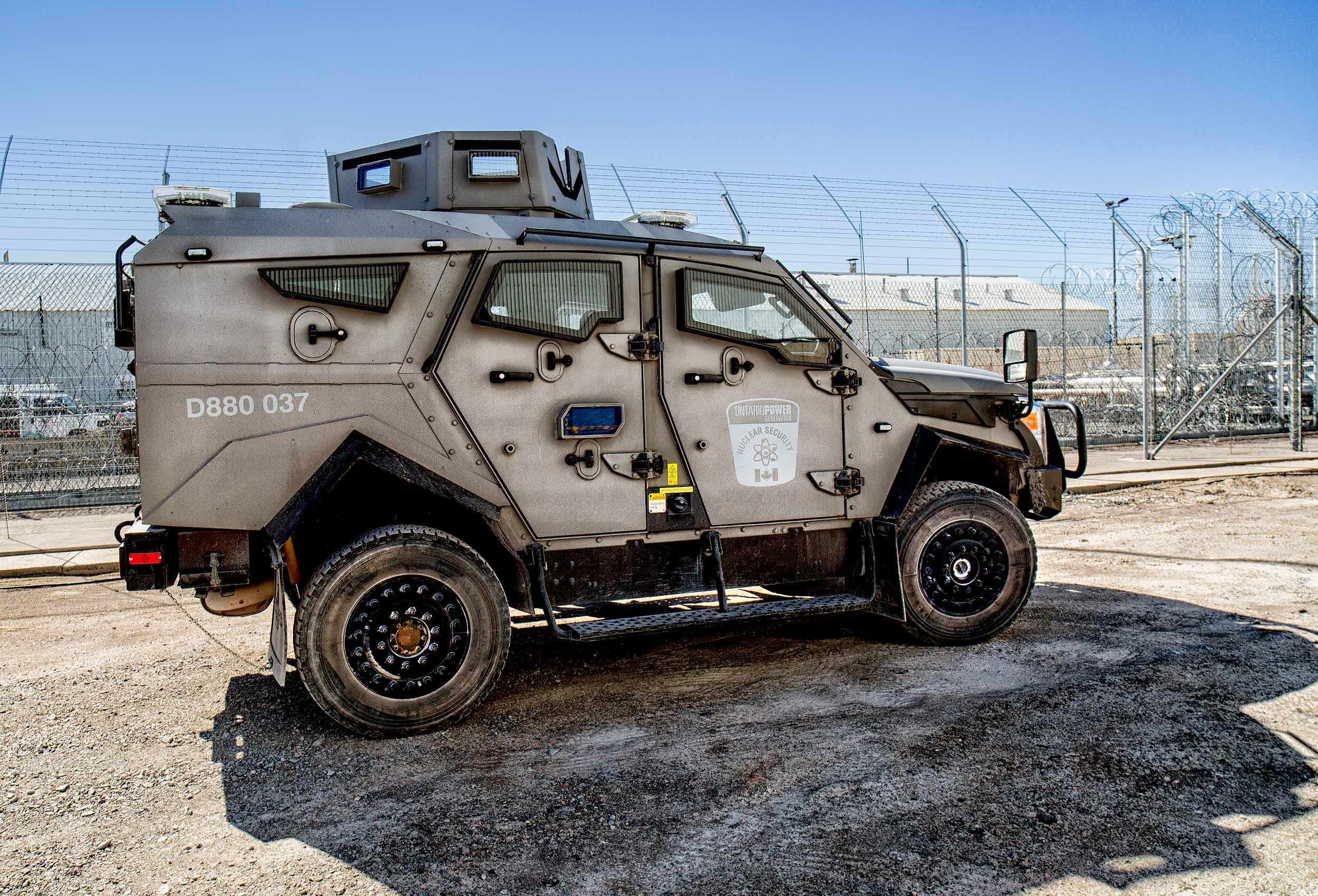 industrial-editorial-photo-of-an-darlington-nuclear-plant-light-armoured-security-vehicle-used-at-nuclear-power-plant