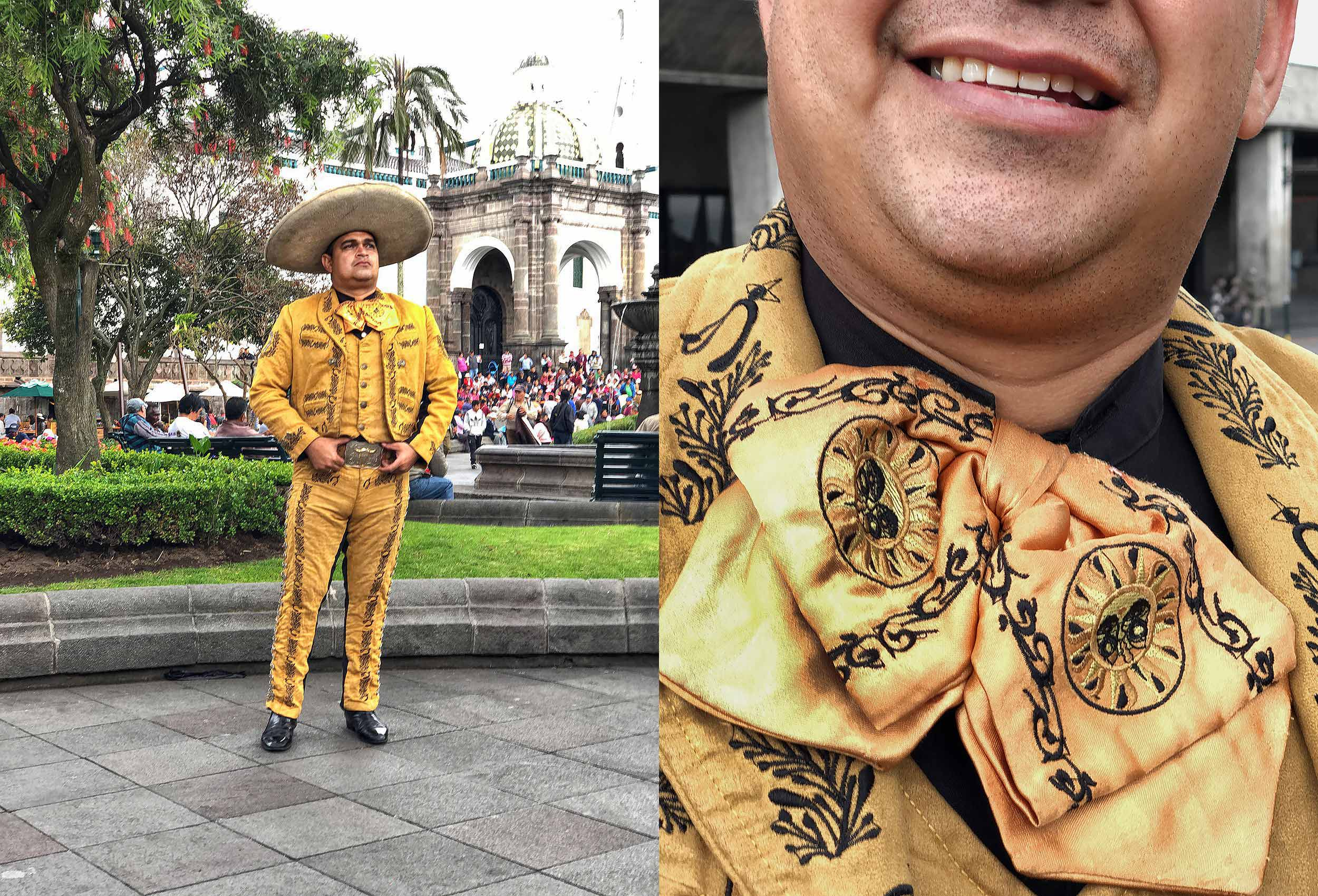 a-mariachi-man-in-quito-ecuador-by-travel-photographer-John-Hryniuk