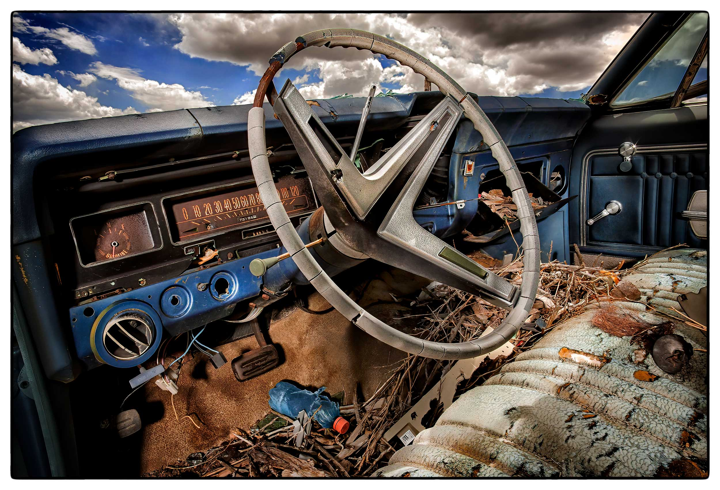 the-interior-of-an-abandoned-1970s-chevy-car-in-the-nevada-desert-final-high-res-web-copy