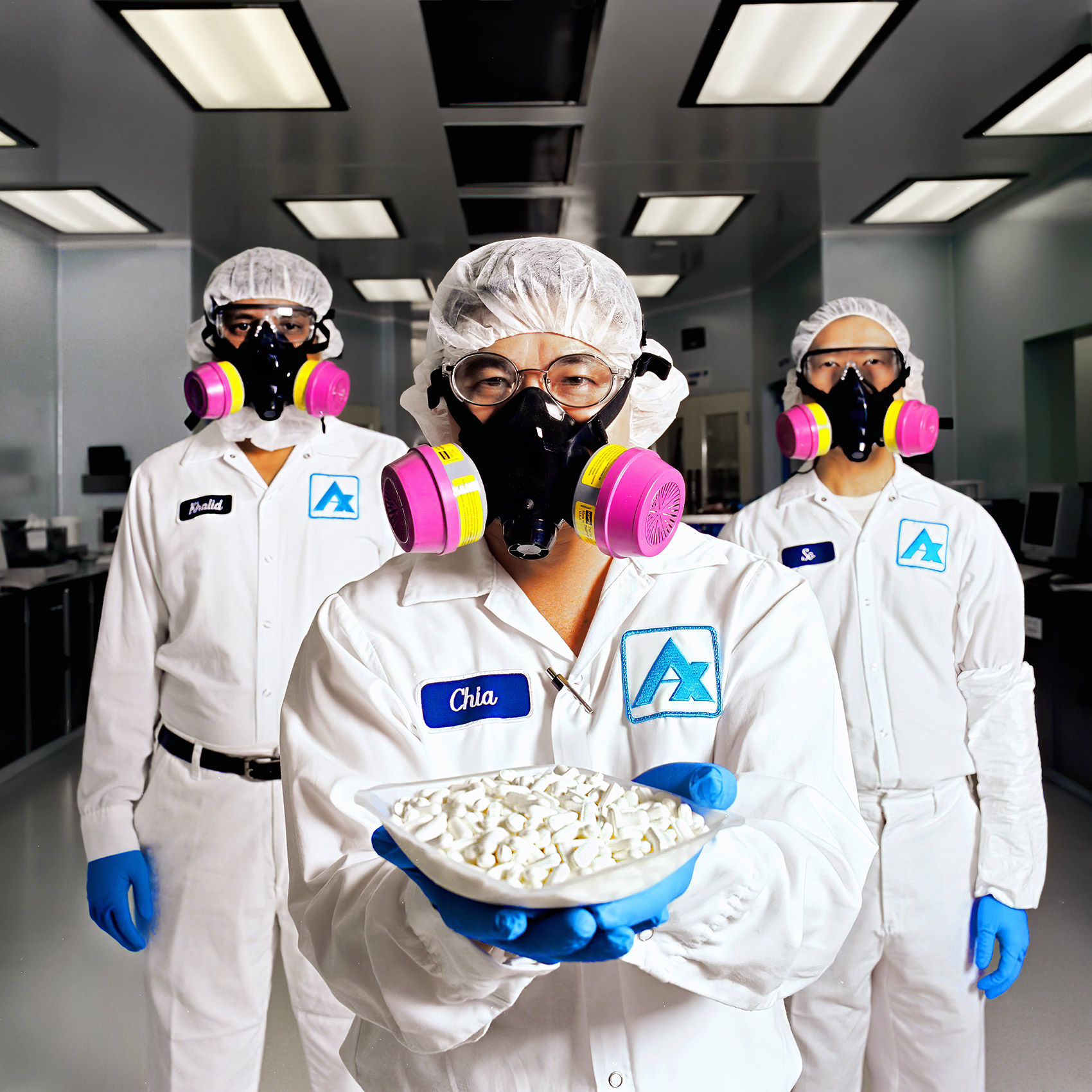 three-employees-from-apotex-pose-for-a-photo-holding-generic-drugs-at-the-companies-plant-in-toronto-canada