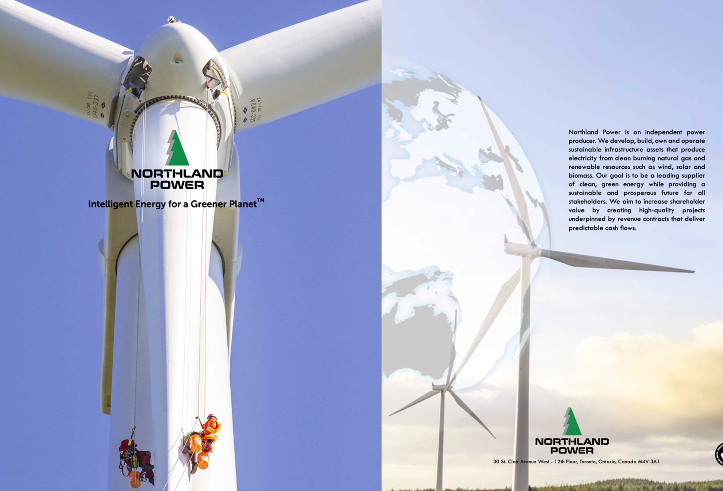 toronto-industrial-photography-wind-turbine