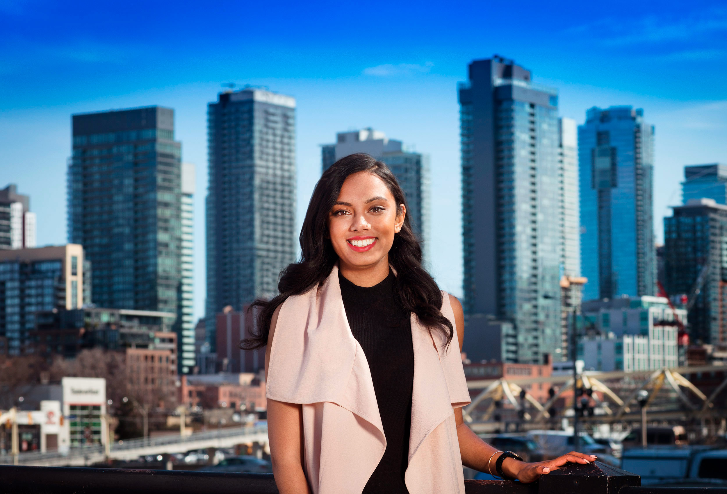 toronto_corporate_business_portrait_by_John_hryniuk